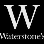 Waterstones-Logo_001