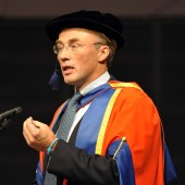 te: 8 February 2010 16:21:11 GMTSubject: DAVE 10.50am Royal & Derngate, Northampton. Tim Butcher and Keith Barwell are going to be given honoury degrees from University of Northampton. CJO Ex7038.Ted Butcher