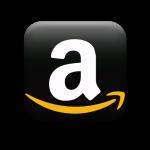 428173-0-Amazon2